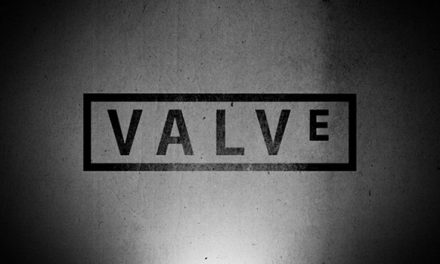 Valve's 'Steam Machine' to Launch a Beta in 2013