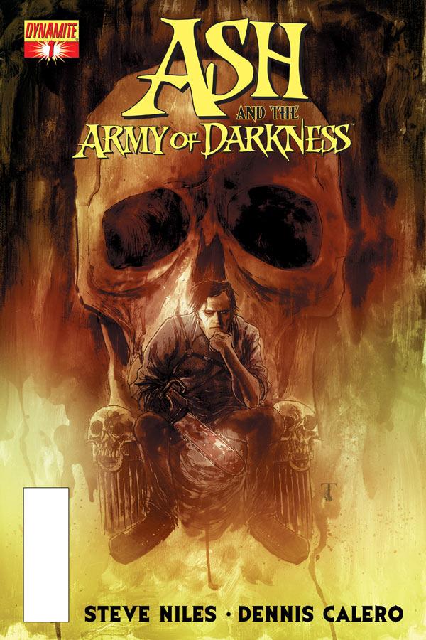 ash-evil-dead-comic-book