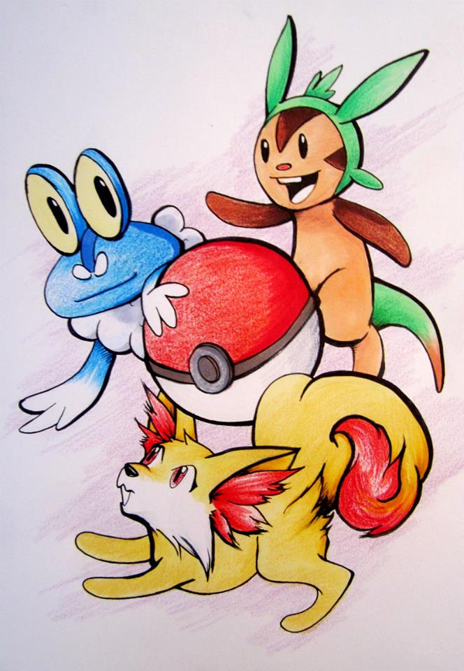 donia-pokemon-xy