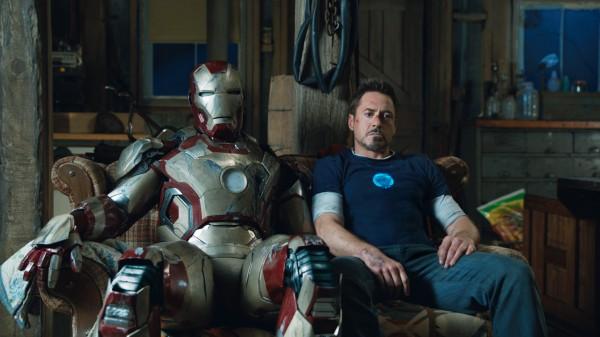 iron-man-3-stark