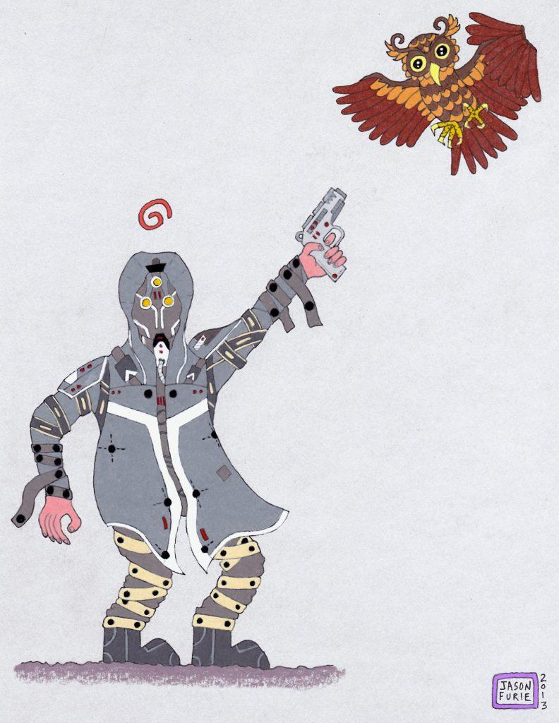 jason-furie-killzone-shadowfall-review-ps4