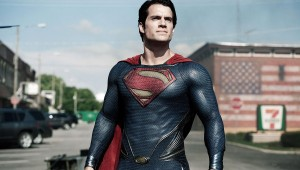 man-of-steel-best