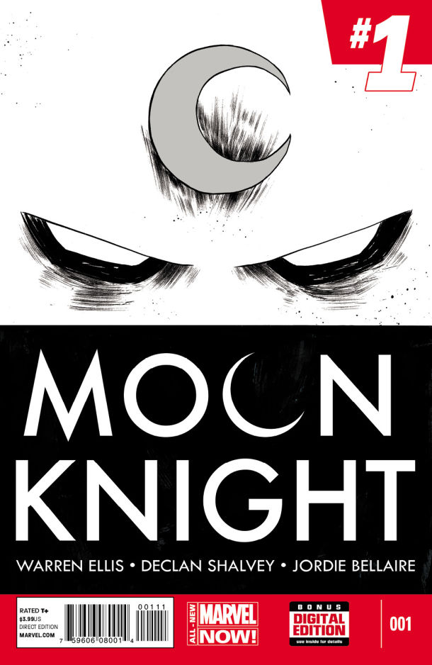 moon-knight-warren-ellis
