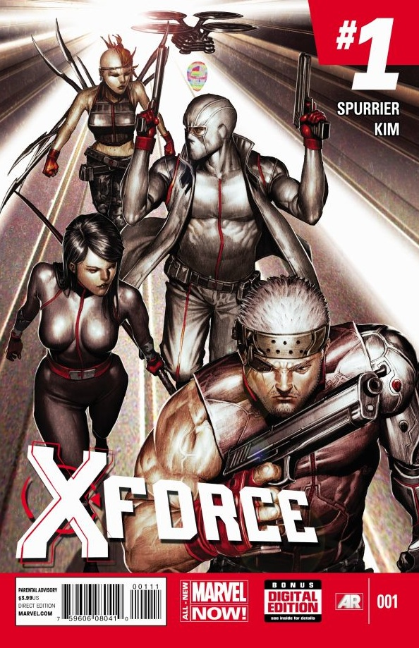xforce-xmen-comic-book