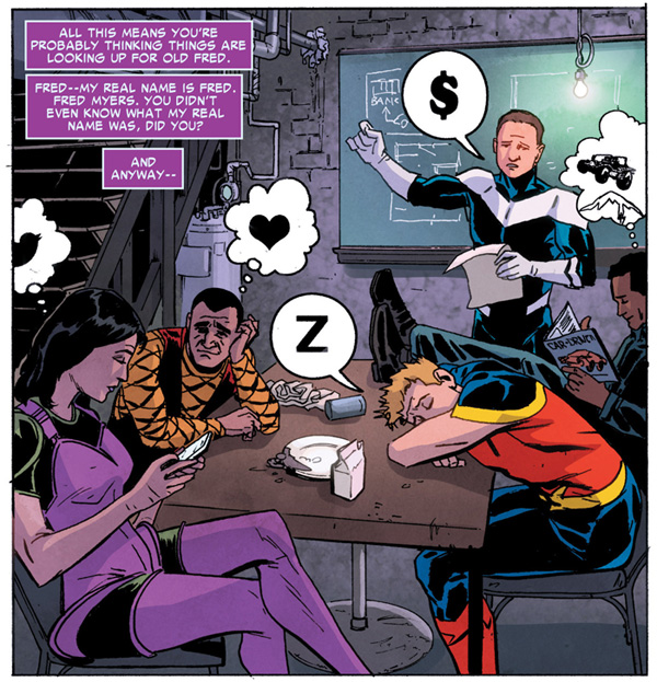 The-Superior-Foes-of-Spider-Man-page