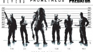 dark-horse-teases-alien-predator-prometheus