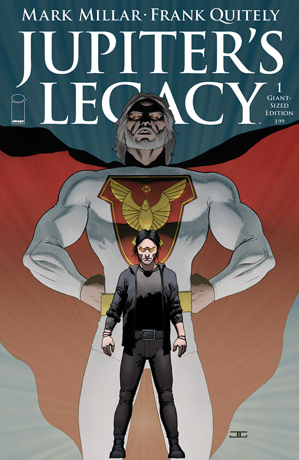 jupiter's-legacy-image-quitely-millar-cassaday