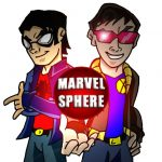 Marvelsphere Podcast