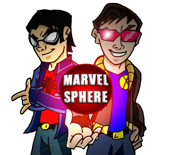 MARVELSPHERE-logo-cut