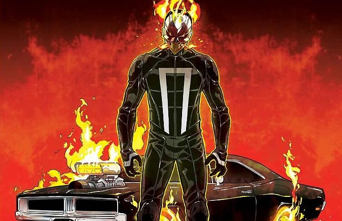 all-new-marvel-now-smith-ghost-rider