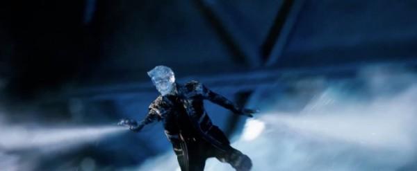 IcemanCometh