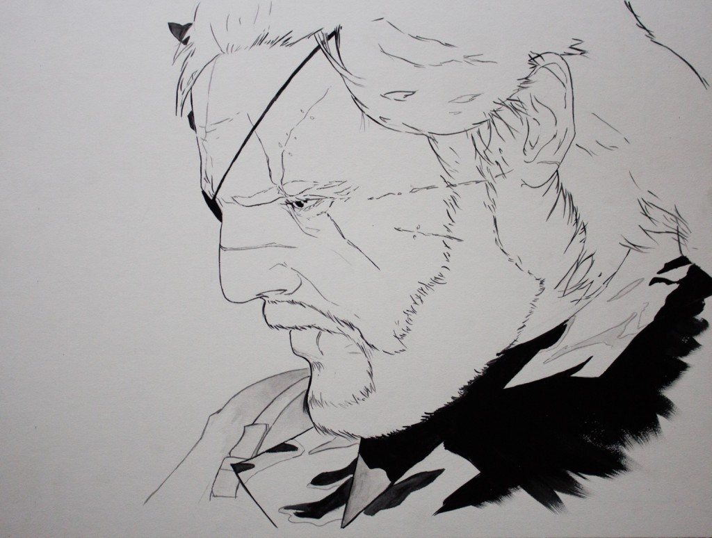 derek-hansen-metal-gear-ground-zeroes-review