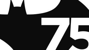 logofeature-600x416