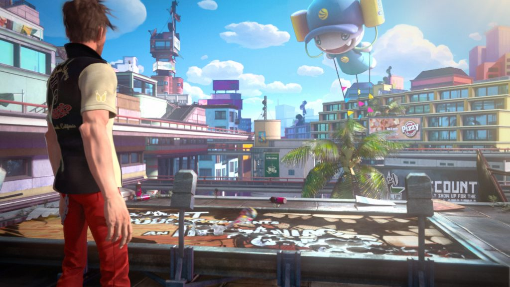 sunset-overdrive-xbox-one-insomniac