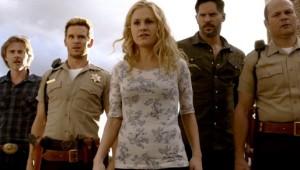 true-blood-season-7-trailer