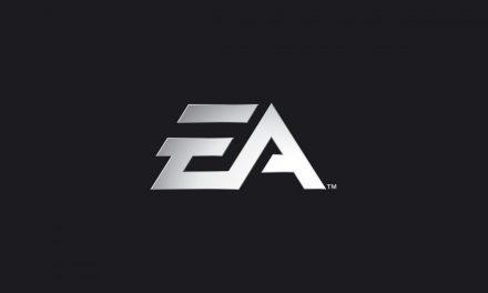 E3 2014: EA Press Conference Round-Up