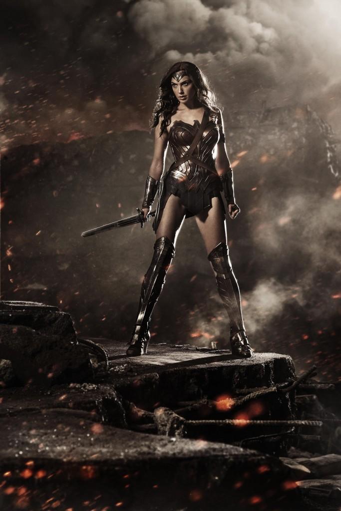 wonder-woman-costume-gal-gadot