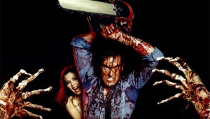 Bruce-Campbell-as-Ash-Williams-in-The-Evil-Dead-1981-Movie-Image
