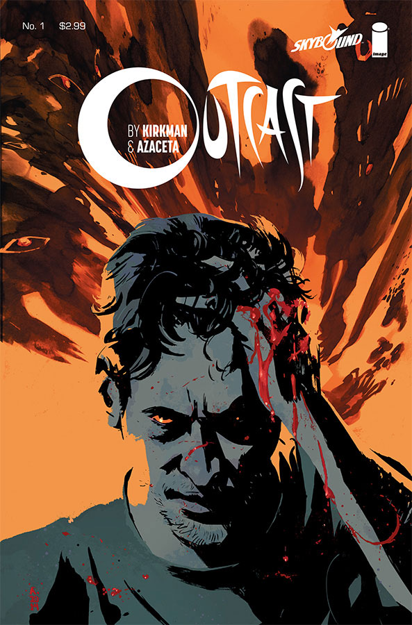 outcast-comic-book-review