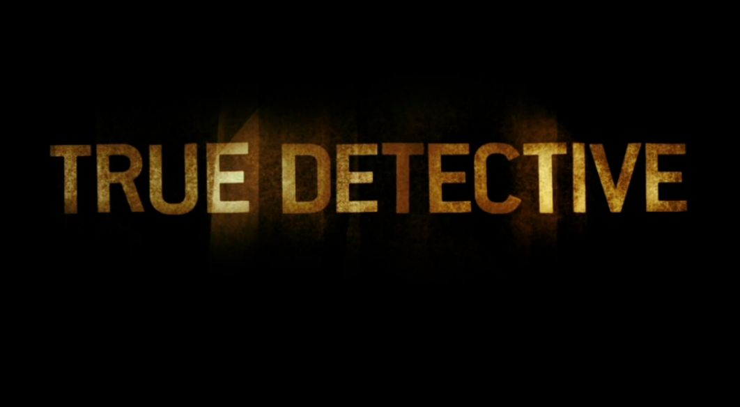 Farrell and Vaughn Confirmed for HBO's TRUE DETECTIVE Season 2