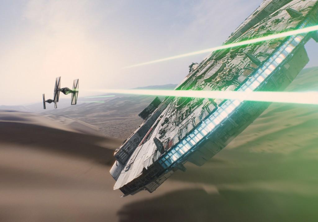 star-wars-the-force-awakens-disney