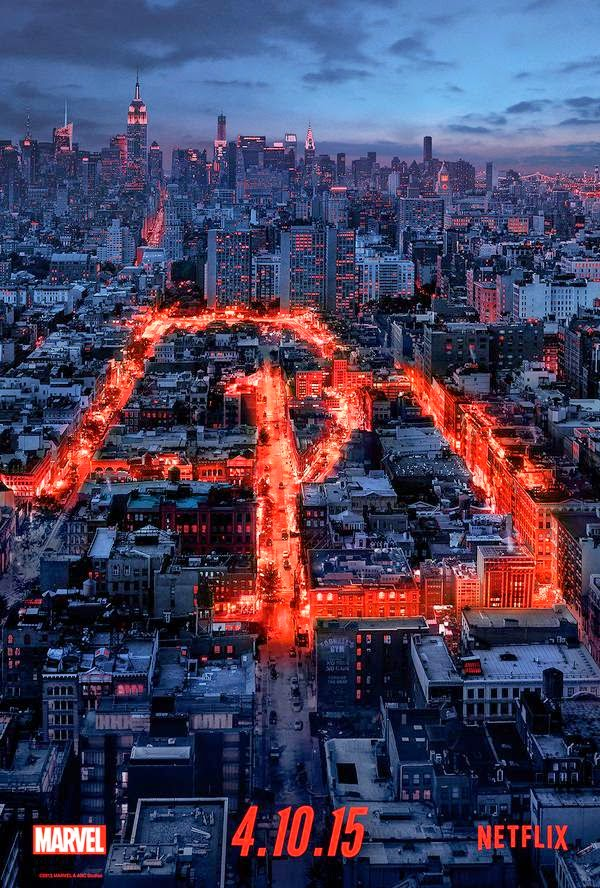 daredevil-netflix-marvel