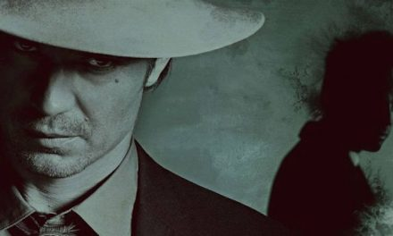 JUSTIFIED Season 6 Premiere Review