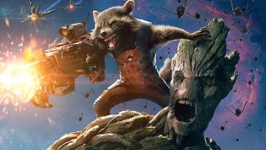 Guardians-Of-The-Galaxy-Rocket-Raccoon-Groot-Wallpaper-hd1