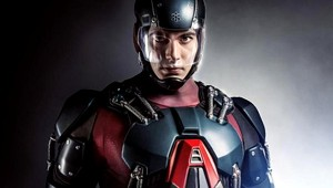 brandon-routh-s-atom-costume-on-arrow