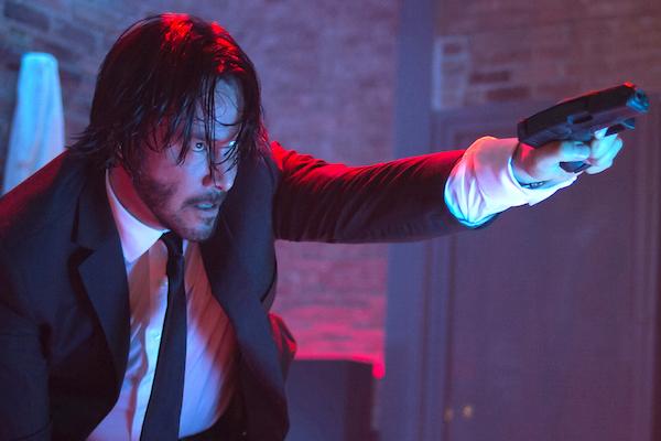 Top Movies of 2014: Mark Espinosa