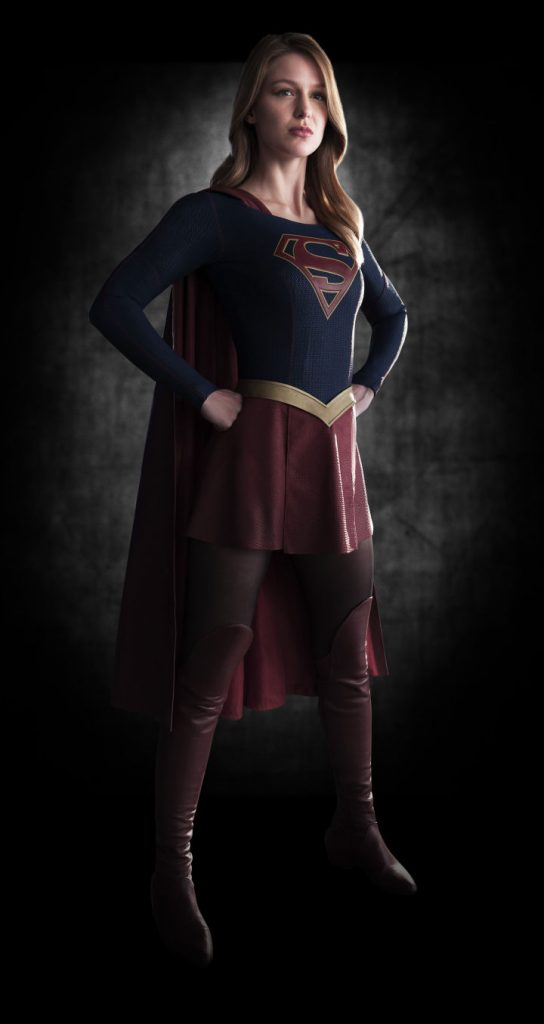 SUPERGIRL-First-Look-Image-Full-Body-2-720x1355