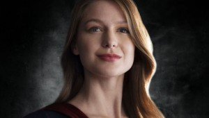 SUPERGIRL-First-Look-Image-Headshot-720x813