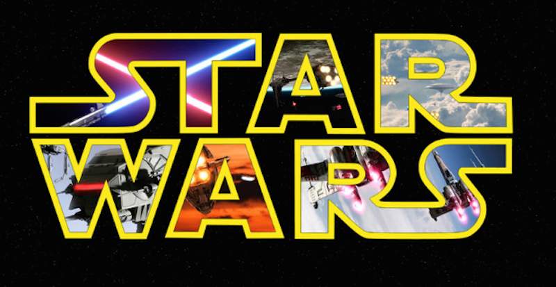 STAR WARS Episode 8 to Officially be Directed by Rian Johnson!