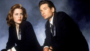 x-files-fox-returning