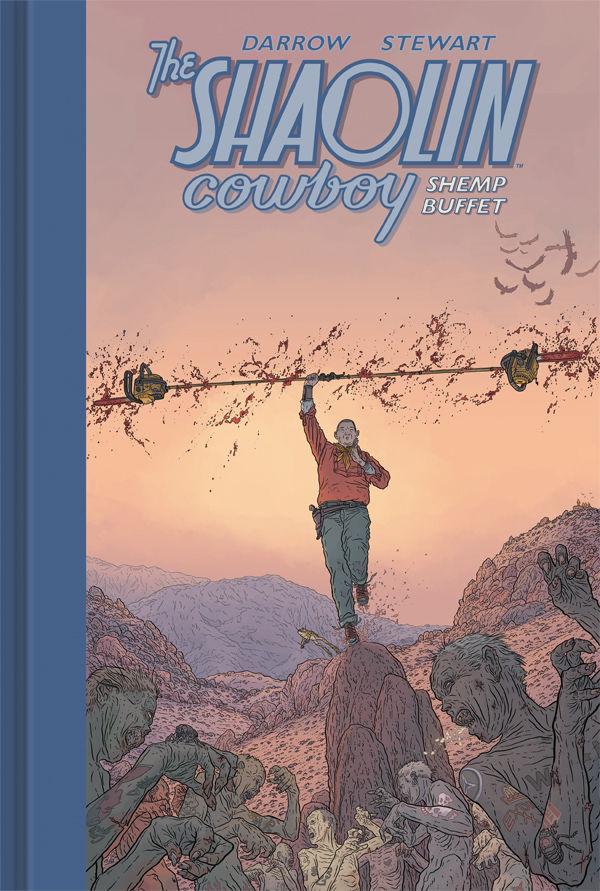 shaolin-cowboy-shemp-buffet-image-darrow
