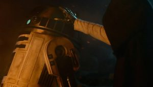 star wars force awakens teaser break down featured