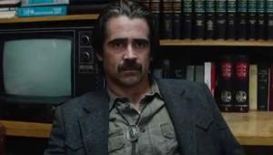 true detective season 2 teaser HBO
