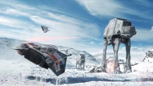 Star-Wars-Battlefront ea e3 dice