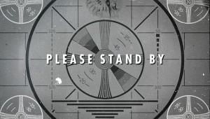 bethesda-fallout-4-game-trailer
