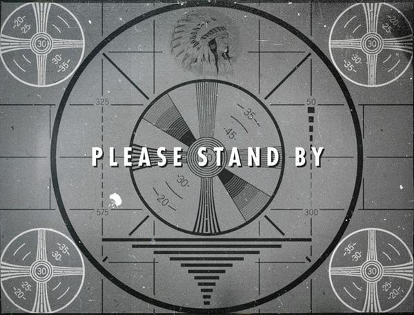 FALLOUT 4 Confirmed Before E3 With In-Game Reveal Trailer!