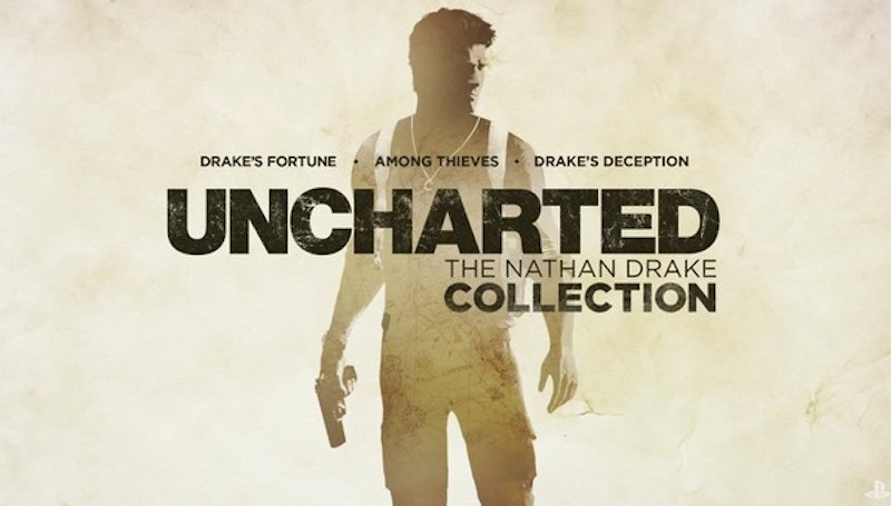 uncharted-ps4-sony