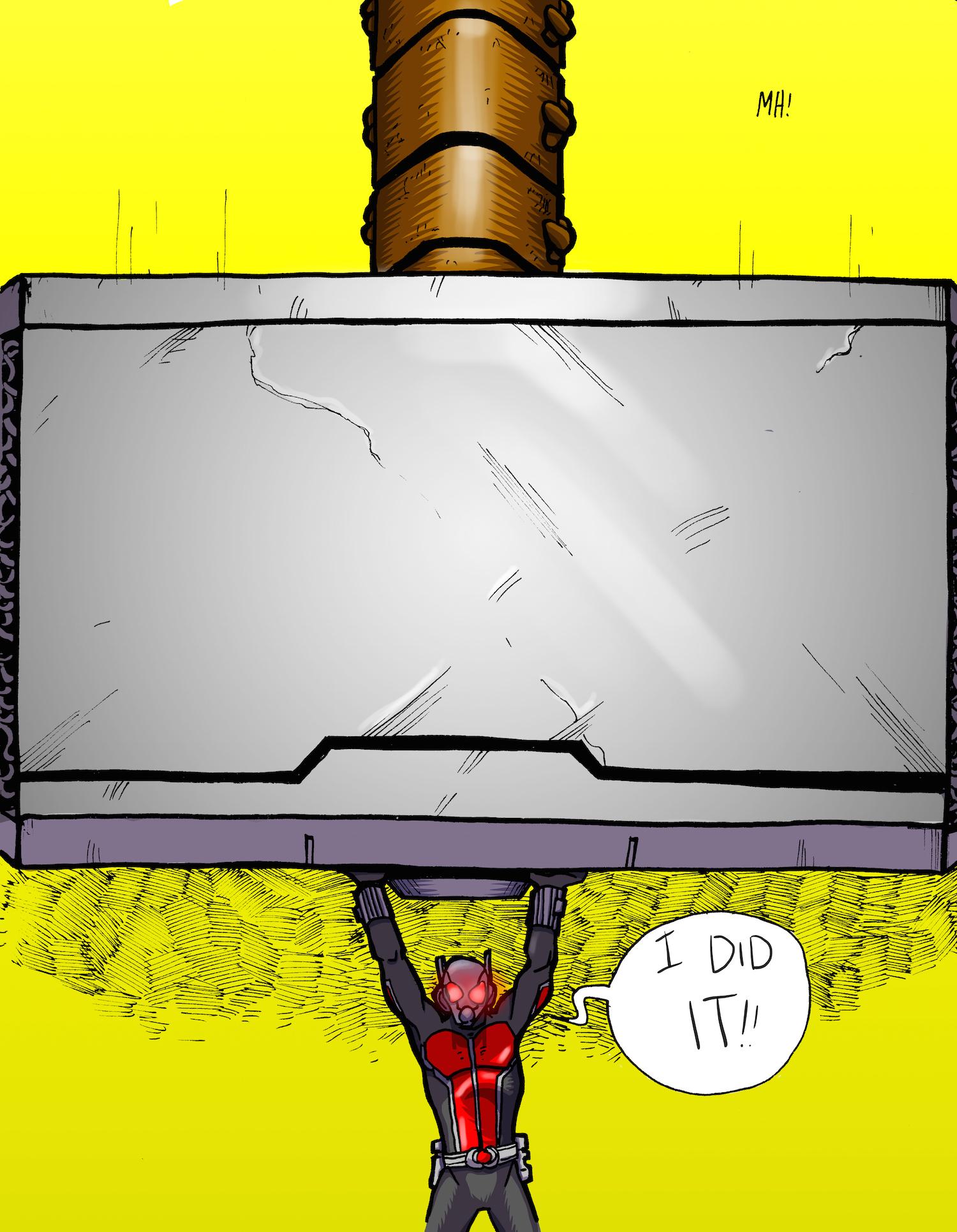 Ant-Man_b