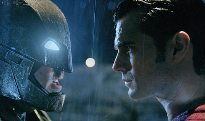 SDCC 2015: New BATMAN V SUPERMAN Trailer Is Here!