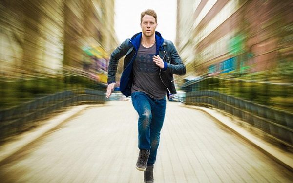 LIMITLESS (2015) Pilot Review