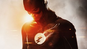 FLASH:  CW Network
