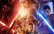 star-wars-force-awakens-official-poster-featured