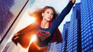 supergirl dc cbs