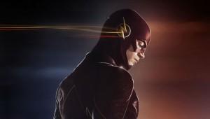 the flash season 2 cw