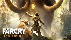 far cry primal ubisoft