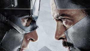 marvel civil war trailer featured
